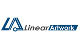 Linear Artwork