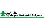 Matsuki Polymer